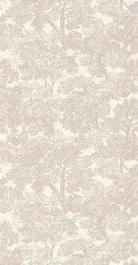 Papel De Parede Vinilico Garden SZ002722