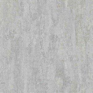 Papel de Parede Cinza Coca-Cola Textura Z41213