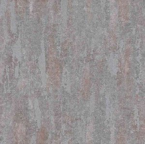 Papel de Parede Prata Coca-Cola Textura Z41228