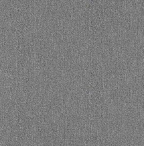 Papel de Parede Roxo Coca-Cola Textura Z41245