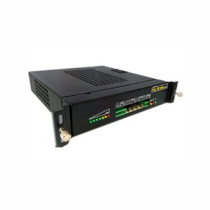 Fonte Nobreak Rack 12V 8A
