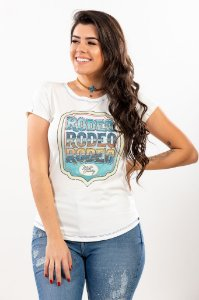 T-SHIRT COLORADO