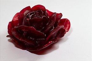 Sabonete Artesanal Pomba Gira (Rosa)