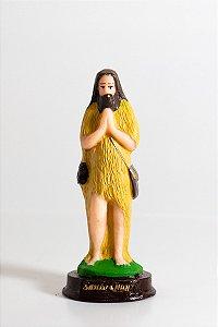 Santo Onofre 7cm