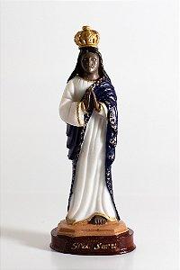 Santa Sara Kali 15cm