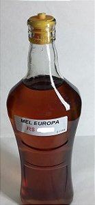 Mel Europa - 900g