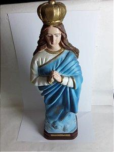 Imagem Santa Sara - 30cm