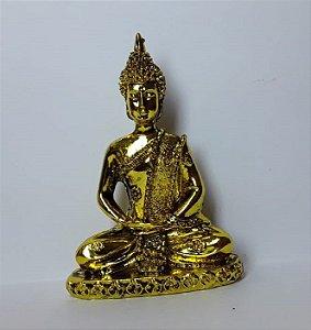 Buda Tailandês 8cm