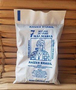 Defumação Mãe Maria - 40g