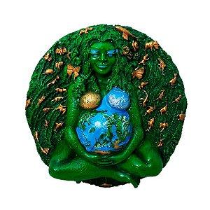 Placa de Gaia