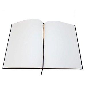 Grimório Book of Shadows Pentagrama Mod.1