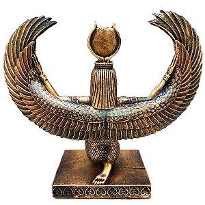 Ísis (egípcia)