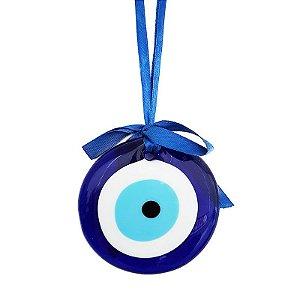 Olho Grego Amuleto