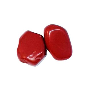 Jaspe Vermelho (Preço Unitário)