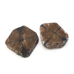 Pedra Cruz (Preço Unitário) *Selecionada*