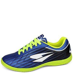 Chuteira Dray Futsal 313.3311.302 38/43  Caixa Com 6 Pares