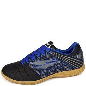 Chuteira Dray Futsal 315.1015.300 38/43  Caixa Com 6 Pares