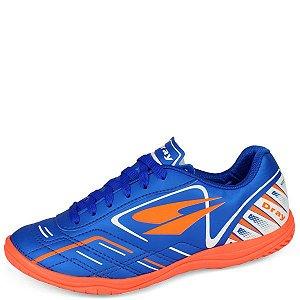 Chuteira Dray Futsal 316.1522.301 38/43  Caixa Com 6 Pares