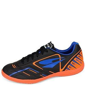 Chuteira Dray Futsal 316.1015.301 38/43  Caixa Com 6 Pares
