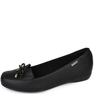 Sapato Modare 7016.461 34/39  Caixa Com 6 Pares