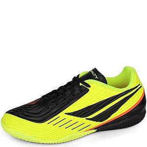Chuteira Penalty Futsal 1242.1297.65 38/43  Caixa Com 6 Pares
