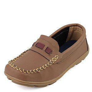 Sapato Faceboot 11311 28/34  Caixa Com 12 PARES