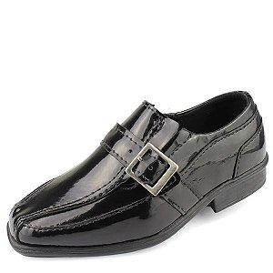 Sapato kepy 1302 28/36 Caixa Com 12 Pares