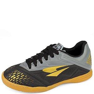 Chuteira Dray 3671021.91 Futsal  37/43 Caixa Com 12 Pares