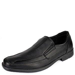 Sapato Broken Rules 87074 38/43 Caixa Com 12 Pares