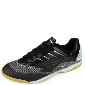 Chuteira Dray Futsal 3751011 38/43 Caixa Com 6 Pares