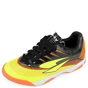 Chuteira Dray Futsal 3752422 28/36  Caixa Com 12 pares