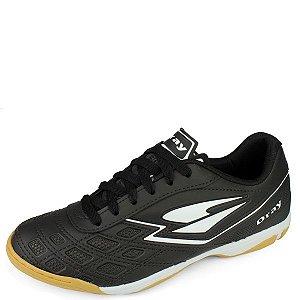 Chuteira Dray Futsal 3731011 38/43 Caixa Com 6 Pares
