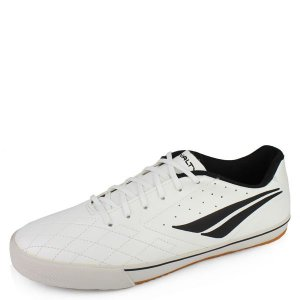Chuteira Penalty Futsal 1121991110 38/43 Caixa Com 6 Pares