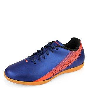 Chuteira Penalty Futsal 1242026955 38/43 Caixa Com 6 Pares