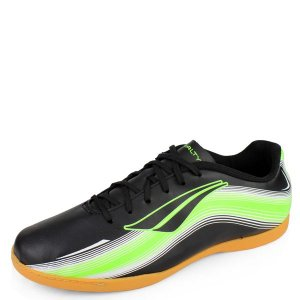Chuteira Penalty Futsal 1241909225 38/43 Caixa Com 6 Pares