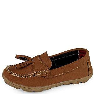 Sapato Mini Passo 113.34.27 28/35 Caixa com 12 Pares