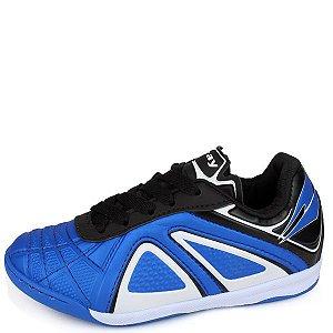 Chuteira Dray Futsal 379.1511.50 28/36 Caixa Com 12 Pares