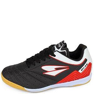 Chuteira Dray Futsal 377.1014.51 28/36 Caixa Com 12 Pares