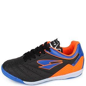 Chuteira Dray Futsal 377.1022.50 28/36 Caixa Com 12 Pares