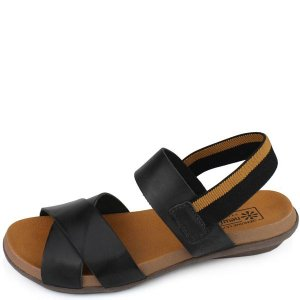 Sandália New Face 22704 34/39 Caixa Com 6 Pares