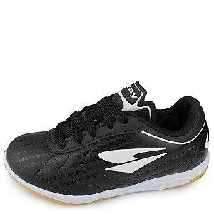Chuteira Dray Futsal 313.1011.83 28/36 Caixa Com 12 Pares