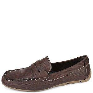 Sapato Broken Rules 87015 37/43 Caixa Com 12 Pares