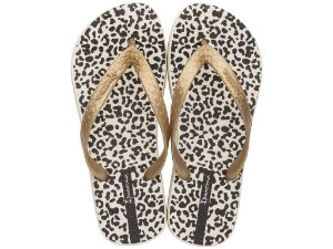 Chinelo Ipanema Happy 25279 33/40 Caixa Com 12 Pares