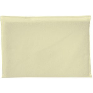 Travesseiro antissufocante malha