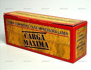 CAIXA GG PARA E-COMMERCE