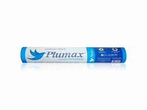 Lençol de Papel Descartável - 100% Celulose Virgem - 50cmx50m - Plumax