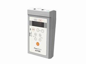 Fono Stim HTM - Aparelho de Eletroestimulação Oral