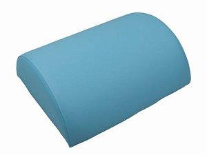 Estofamento Ladder Barrel - Linha Classic - Arktus azul celeste