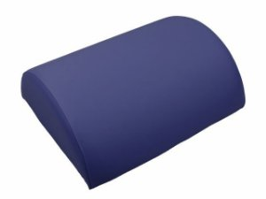 Estofamento Ladder Barrel - Linha Classic - Arktus azul escuro
