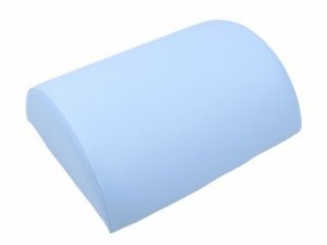 Estofamento Ladder Barrel - Linha Classic - Arktus azul claro